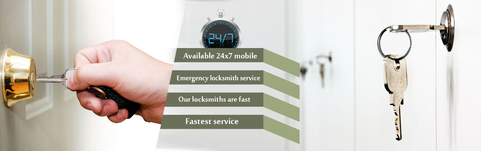 Seattle-Locksmith-Store,  281-502-1492